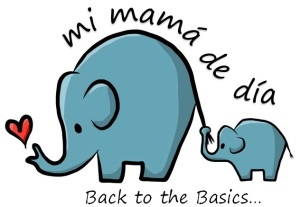 Logo_Dos_Elefante_Back to Basics